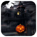 Haunted House Live Wallpaper by Amazing Live Wallpaperss