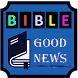 Good News Holy Bible - FREE by BoltChoose