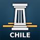 Mobile Legem - Chile by Mobile Legem