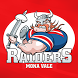 Mona Vale Rugby League Club by Third Man Apps