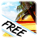 Amazing Landscapes - FREE LWP by Pixelthumb