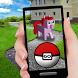 Pixel Pony GO by Pocket Catch Games