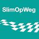 SlimOpWeg