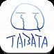 Keep Fit - TABATA