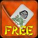 Mahjong Pocket Genius Free by Ta-Dah Apps