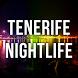 Tenerife Nightlife by Easy Apps Spain