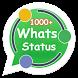 Whats Status In Urdu & Hindi (Urdu Hindi Status)