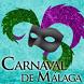 Carnaval de Málaga 2015 by TicSmart SL