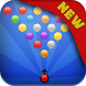 Bubble Shooter Free Game by Tigami