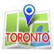 Toronto Bus/Subway (Offline) by Vehid