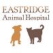 Eastridge AH by Vet2Pet