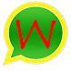 WanasApp || ونس اب