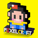 PixelCraft - Puzzle Game Craft by Xijing Games