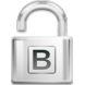 Call Blocker PRO by e m b w a r e