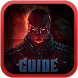 Guide for Mortal Kombat X by Анатолий Хмеленко