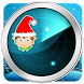 Elf On The Shelf Radar Tracker by SanTale