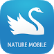 iKnow Birds 2 PRO - Europe by NATURE MOBILE GmbH
