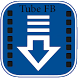 Tube Video FB Download by fatlami ltd