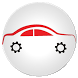 Car Service Finder by PnP Softwares