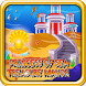Princess of Sea Treasure Manor by Cooking & Room Escape Gamers