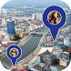 Caller ID & Number Locator by Photo & Video Apps By Banana Apps