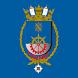 Base Naval do Rio de Janeiro by Base Naval do Rio de Janeiro