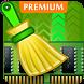 RAM Booster Premium 2017