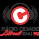 Rádio Cidade 104.1 FM by Zasmedia