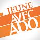 Jeune Avec ADO by DCCJ