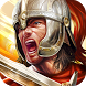 Age of Kingdom : Empire Clash by Nut Game