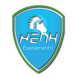 Henk Evenement'n by Ch. APPerone