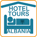 Travel in Albania by Albmania Group