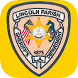 Lincoln Parish Sheriffs Office by Your Apps Company