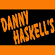 Danny Haskells Pub and Grill by Leading Point Marketing