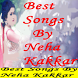 Best Video Song By Neha Kakkar by HITSAPPSINDIA
