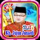 KH. Jujun Junaedi Terlengkap by Mustel App