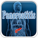 Pancreatitis Disease by Droid Clinic