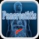 Pancreatitis Disease by Droid Clinic