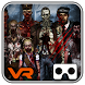 Dead Zombies Shootout VR by dubai3dgames