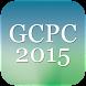 GCPC2015 by Elsevier Inc