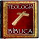 Teología Sistemática Bíblica by KamalApps Predicar, Teología Bíblica y Diccionario