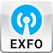 EXFO Mobile Agent by EXFO Inc.