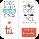 Frases de Amor para Conquistar by Folie Apps