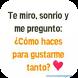Frases Amor De Verdad by Folie Apps