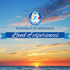 Land of Experiences by Hersonissos Municipality in Crete