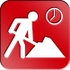 Construction Site Attendance by ginstr GmbH