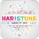 HARISTONE ALBUM OFF 2018 by rdchikhi