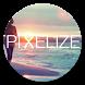 Pixelize: Photo censor pixel effects by JailBird Interactive