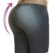 Big Butt Home Workout! by Knowledge App Technologies