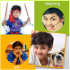 Matching Joshi Games by Meher